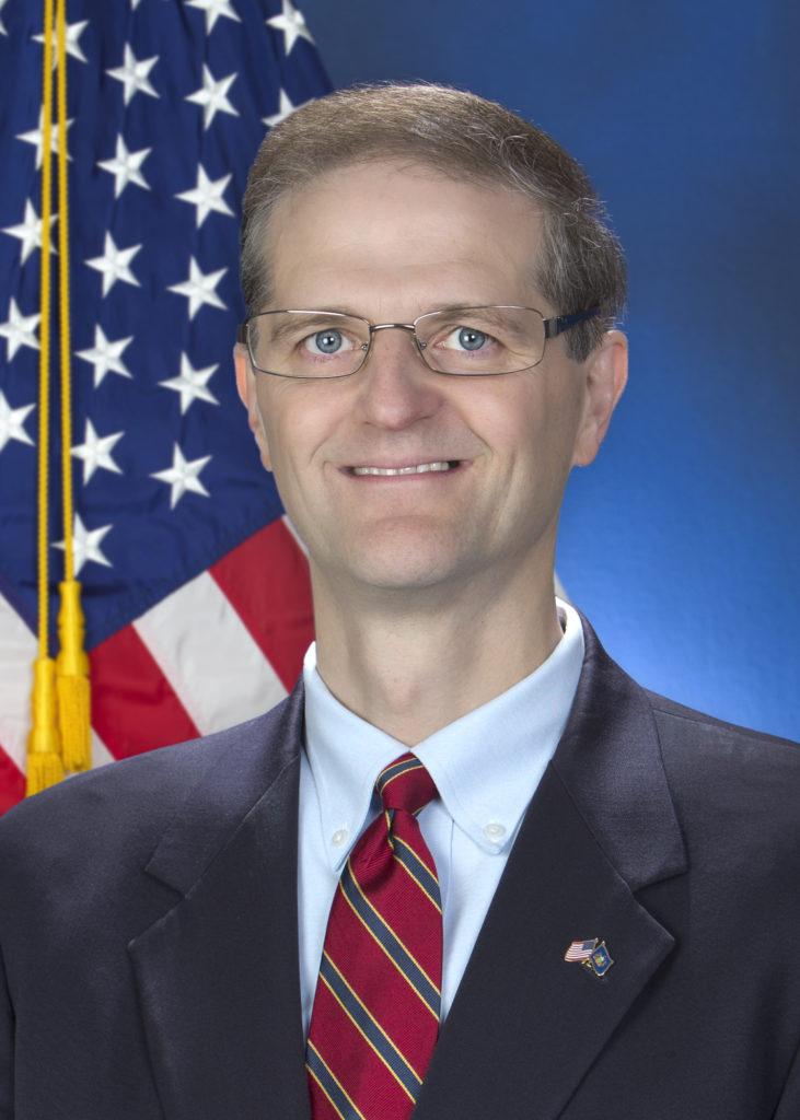 United states senate democrats, senate democratic leader charles schumer